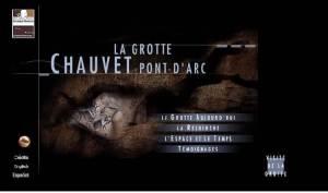 chauvet_gruta