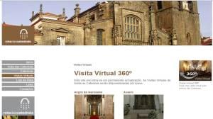 igrejas_360